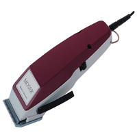 Moser Hair Trimmer 1411-0150