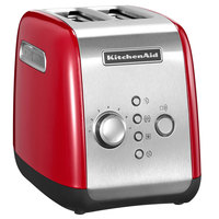 Kitchenaid Toaster 5KMT221 Ber 2 Slices