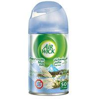 Air Wick Air Freshener Freshmatic Max Refill Mountain Air 250 ml