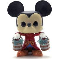 Funko Pop Disney: Mickey's 90Th - Apprentice Mickey Collectible Figure