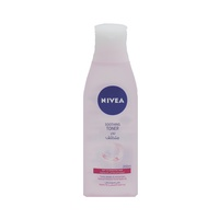 Nivea Toner Gentle 200 ml