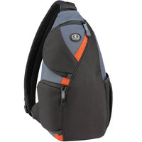 Tamrac Photo Sling Pack Jazz 76
