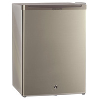 Frigidaire 106 Liters Fridge FBRE04CEV