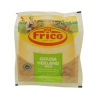 Frico Gouda Holland Mild Cheese 516g