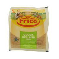 Frico Gouda Holland Mild Cheese 516g