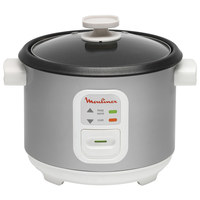 Moulinex Rice Cooker MK111E27