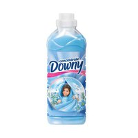 Downy Concentrate Fabric Softener Valley Dew 1L