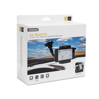 Caselogic Car Mount CL-CM Black