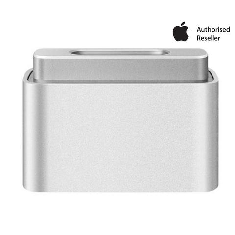 Apple-Magsafe-to-Magsafe-2-Converter