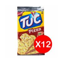 توك بسكويت بيتزا 32ج