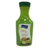 Al Rawabi Kiwi & Lime Juice 1.75l