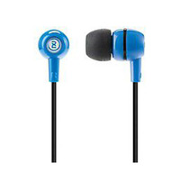 Skullcandy 2XL Spoke Earbuds X2SPFZ-821 Blue