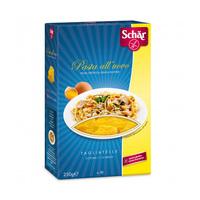 Dr Schar Tagliatelle Pasta Gluten Free 250GR