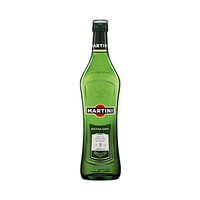 Martini Extra Dry Vermouth 100CL