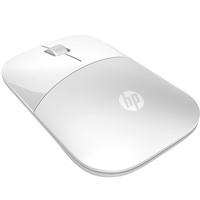 HP Mouse Wireless Z3700 White