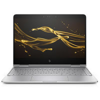 HP 2 in 1 Spectre 13-ac002ne i7-7500 16GB RAM 1TB SSD 13.3""""