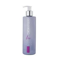 Seventeen Iria Body Silk Eau De Toilette+ Body Silk