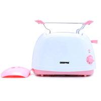 Geepas Toaster GBT6110