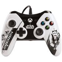Microsoft Xboxone&Windows Controller Starwars