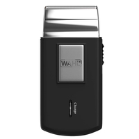 Wahl Travel Shaver 3615-0371