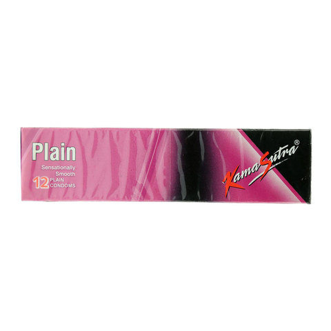 Kama-Sutra-Plain-12-Condoms