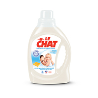 Le Chat Pearly Regular Cleaning Gel 1L