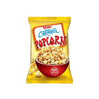 Oishi Caramel PopCorn 602GR