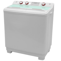 Thomson 9KG Top Load Washing Machine TwinTub TTWM90A