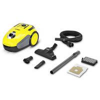 Karcher Vacuum Cleaner VC2 KAP
