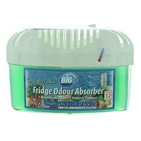 Big D Fridge Odour Absorber 200G