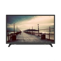 "Toshiba LED TV 32"" 21L1600"