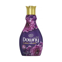 Downy Perfume Collection Concentrate Fabric Softener Feel Relax 1.38L 20% Off