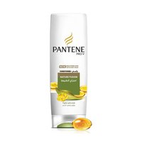 Pantene Conditioner Nature Fusion  360ML