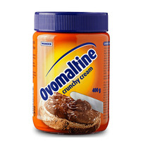 Ovomaltine Crunchy Cream Spread 380 g