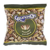 Crunchos Salted Pistachio 300g
