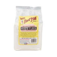 Bob's Red Mill All Purpose White Flour 1360GR