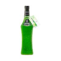 Midori Melon 20% Alcohol Fruit Liqueur 70CL