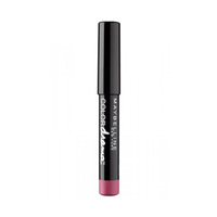 Maybelline New York  Color Sensational Color Drama 210 Keep it Class