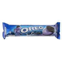 Oreo Ice Cream Blueberry 137g