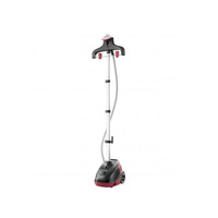 Tefal Garment Steamer IT6540E0
