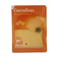 Carrefour Gouda Holland 300g