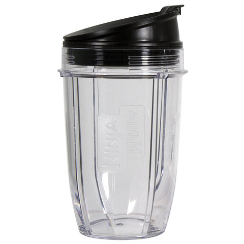 Nutri-Ninja-Smoothie-Maker-BL480