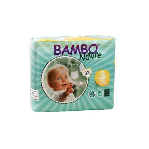 Bambo-Nature-Baby-Diapers-Midi-5-9KG-33-Pieces
