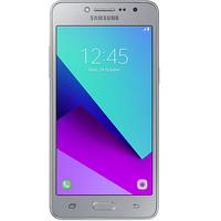 Samsung Galaxy Grand Prime Plus Dual SIM 4G Silver