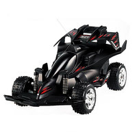 Xinda RC Super Car Option