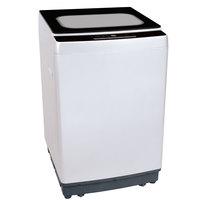 Nobel 8KG Top Load Washing Machine NWM800T