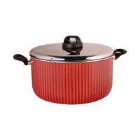 Newflon Cooking Pot 32 Cm