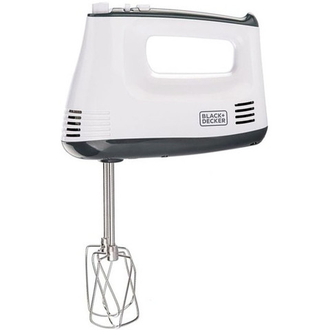 Black&Decker-Hand-Mixer-M350-B5