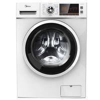 Midea 8KG Washer And 5KG Dryer MFC80DU1401