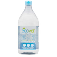 Ecover Washing Up Liquid Camomile & Clementine 950ml
